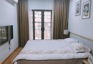 Xuân Mai Complex căn hộ 62m2, 2PN, giá 1.1 tỷ full nội thất, nhận nhà ở ngay, vay LS 0%, Lh: 0904.529.268