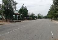 Đất đường 64, KDC Phú Chánh, Phú Tân, Thủ Dầu Một, Bình Dương giá rẻ