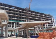 Nhà phố, villa nghĩ dưỡng dự án Rosa Alba Resort Tuy Hòa Phú Yên
