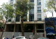 Cho thuê mặt bằng kinh doanh mặt phố Trần Hưng Đạo, Hoàn Kiếm, 330m2x2T,0914 477 234