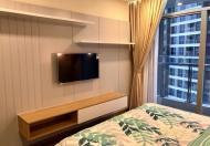 Cho thuê gấp căn hộ Vinhomes Central Park full nội thất cao cấp. LH: 0903.93.22.69