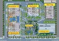 Chính chủ cần bán căn 59m chung cư Goldseason 47 Nguyễn Tuân giá chỉ 1,9 tỷ, Ck 14.2%.0979 343 959