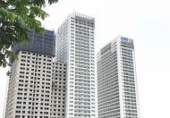 Bán căn hộ chung cư tại FLC Garden City - Quận Nam Từ Liêm - Hà Nội