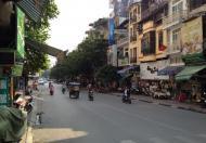 Bán nhà mặt phố Vũ Ngọc Phan, Láng Hạ, Đống Đa 90m2x7T, 28 tỷ