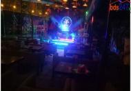 Sang nhượng quán cafe Ca Nhạc tại số 6 Nguyễn Hữu Thọ, Linh Đàm, Hoàng Mai, Hà Nội