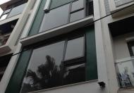 Cho thuê nhà cửa hàng mặt phố Lê Thanh Nghị, các phòng diện tích 40m2