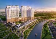 Chỉ với 2 tỷ, sở hữu ngay CHCC Roman Plaza full nội thất cao cấp, tại Tố Hữu, Hà Đông, Hà Nội