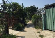 Bán cắt lỗ lô đất Điện Nam Đông - Quảng Nam giá 4,3tr/m2