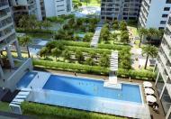 Bán căn hộ chung cư tại Đường Nguyễn Xiển