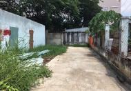 Bán gấp lô đất thổ cư ngay cạnh khu Topia Garden Khang Điền quận 9.