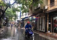 Nguyễn Chí Thanh ở kinh doanh siêu Vip, gần công viên cây xanh, thông Huỳnh T Kháng, Nguyên Hồng, nhộn nhịp đa ngành nghề hái ra t...