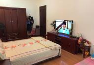 Nhà cực đẹp Quận Ba Đình, ô tô đỗ cửa, hơn 100m2, giá như cho