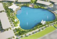 Bán căn hộ chung cư tại Dự án Bách Việt Lake Garden, Bắc Giang, Bắc Giang diện tích 63m2 giá 14.5 Triệu/m²
