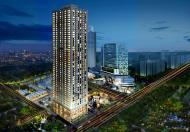 Gia đình bán gấp căn CC Tokyo Tower Vạn Phúc, Hà Đông 86m2 giá rẻ  chỉ 22tr/m2 0934634268