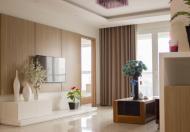 Suất ngoại giao căn A7 Mulberry Lane, tầng trung, giá ưu đãi 27tr/m2, HTLS 0%, CK 100 triệu