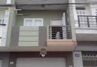 Nhanh tay sở hữu ngay nhà đẹp tại liên ấp2-6, xã Vĩnh Lộc A,2 lầu, 1 tỷ 520 triệu