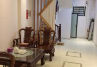 Cần bán nhà mặt phố Vân Hồ 3, Hai Bà Trưng, Hà Nội