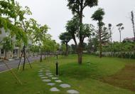 Cho thuê biệt thự thô Xuân Phương Viglacera, 200.4m2. Giá 7tr/tháng