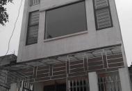 Liền kề 4Tầng x 65m2 x 1.9tỷ Cạnh Cầu Quán Gánh, Thường Tín, Ôtô đỗ cửa. LH:0942044956