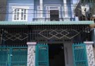 Bán nhà riêng tại đường 38, phường Bình Chuẩn, Thuận An, Bình Dương, diện tích 60m2, giá 600 triệu