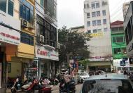 Bán nhà trung tâm quận Thanh Xuân, ô tô vào nhà, vị trí kinh doanh đẹp