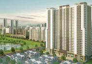 Cần bán gấp CC Đồng Phát Park View 431 Tam Trinh, căn góc 82m2, 3 ngủ tầng đẹp, nhận nhà ở ngay 0936353088