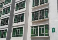 Cần bán chung cư Hoàng Anh 1, Q.7. DT 87m2, 2 PN, 1.89 tỷ, tặng nội thất