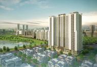 Cần bán gấp CC Đồng Phát Park View 431Tam Trinh, căn góc 82m2, 3ngủ tầng đẹp, giá 23.5 tr/m2 ở ngay 0934634268