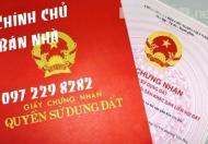 Cần bán gấp tòa Văn Phòng  6 tầng mặt phố Trần Đăng Ninh