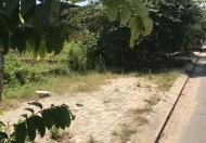 Bán đất mặt tiền đẹp Tôn Đản giá chỉ 1,8 tỷ