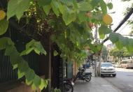 Cần bán nhà ở Hồ Hảo Hớn, p.Cô Giang, Q1, ngang 7,2m giá 7.6 tỷ (LH: 0939728595)