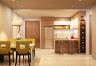 Khai trương mở bán chung cư mini Mỹ Đình giá ưu đãi 600tr/căn, tặng toàn bộ nội thất, ở ngay, ngõ ô tô