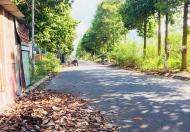 Bán nền vị trí đẹp KDC Nông Thổ Sản, phường Phú Thứ, quận Cái Răng, TPCT.