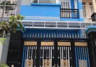 Cần bán gấp nhà đường liên khu 5-6 ,quận Bình Tân ,DT 45m2 ,giá 2 tỷ 200 triệu