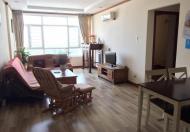 Cho thuê CH Hoàng Anh An Tiến_Gold House 3 phòng ngủ, đầy đủ nội thất giá 11triệu/tháng