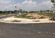 Bán đất TRƯỜNG LƯU, SHR, DT 4x20m giá 900 triệu, Ngay Chợ