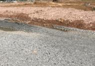Bán gấp lô đất thổ cư, giá 18 Tỷ/ nền 100m2,đường 19m Ngay Chợ