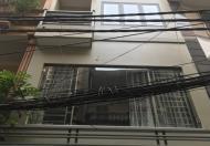 Bán nhà mặt phố Nguyễn Đình Chiểu, 52m2, 7 tầng, MT 5,6m, giá 24 tỷ (TL)