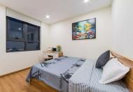Cho thuê căn hộ 80m2 chung cư E3B Vũ Phạm Hàm Yên Hòa, đủ đồ sẵn ở chỉ 10 tr/tháng - 0903.279.587