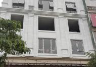 Cho thuê cửa hàng mặt phố Bạch Mai 90m2, 7 tầng, mặt tiền 5m, 80tr/tháng
