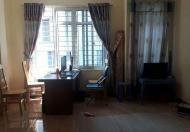 Cần bán nhà liền kề cực đẹp, ô tô dừng đỗ gần Viện bỏng Quốc gia, Hà Đông