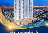 Bán căn 2504 tòa CT1 tại dự án ICID Complex, Hà Đông, Hà Nội, diện tích 67.2m2, giá 1,35 tỷ