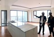Bán giá cắt lỗ căn hộ góc 90m2 đẹp nhất tòa Anland Nam Cường, khu đô thị Dương Nội, LH 0942431686