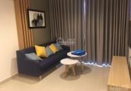 Cho thuê căn hộ chung cư tại dự án Sky Center, Tân Bình, TP. HCM, DT 36m2, giá 7 triệu/tháng