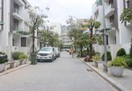 Bán Biệt Thự Nhà Vườn 195m2X 5 Tầng Nguyễn Huy Tưởng , Thanh Xuân giá 25 tỷ