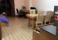 Cho thuê căn hộ dạng studio siêu rẻ tại 14 Lê Thước, Phước Mỹ, Sơn Trà, Đà Nẵng