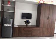 Cho thuê tòa nhà có 8 căn hộ studio, gần biển An Thượng, khu phố Tây