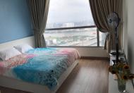 Cho thuê căn hộ Vinhomes Golden River. Chỉ 20tr/tháng