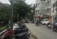 Bán đất mặt Hồ Tây, Xuân Diệu, Hà Nội. DT 310 m2, giá 98 tỷ