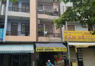 Bán MTKD Đàm Thận Huy, 3.9m x 14.2m, 3 lầu, giá 8.2 tỷ, P Tân Quý, Q Tân Phú
